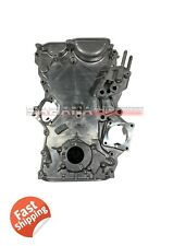 Timing Cover Oil Pump Assembly For Mitsubishi Mirage 2014-2015 1.2L