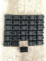 Sandsäcke für LEGO - 30 Stück - City Soldaten Militär WW2 Krieg Star Wars Bags