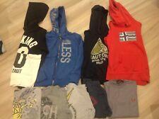 Lotti e stock di capi d abbigliamento e accessori per bambino  c3727eab334