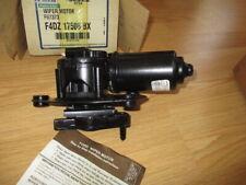 OEM Windshield Wiper Motor FORD Taurus Sable F4DZ17508B Continental WM-471