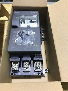 Siemens ET200X  EM300 DS / 3RK1300-1DS01-0AA0   /  2,2-3,2A