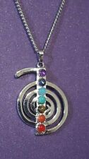 Natural Alloy Fashion Necklaces & Pendants