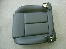 Nissan OEM Left Front Seat Cushion Assembly Leather 2003-2004 Infiniti M45