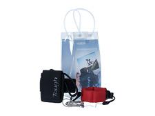 Olympus Tough abenteuer-kit PER TG-4, TG-870