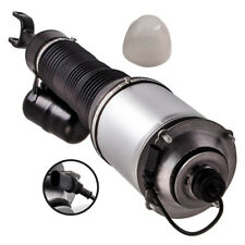 Front Right Air Suspension Shock Struts fits for Bentley Continental Volkswagen