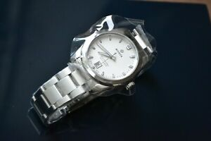 Monta Noble Watch - UK seller - No import duty - Brand New - Never worn