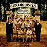 Die Kinder Des Monsieur Mathieu/Les Choristes/The Chorus | Bruno Coulais | CD