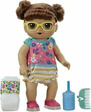 Baby Alive Step 'n Giggle Baby