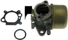 GENUINE BRIGGS & STRATTON CARB 790978 - original Briggs (choke) carburettor