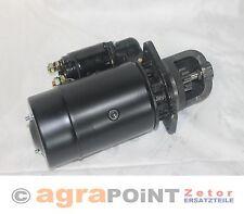 Zetor by agrapoint.de Spurstangenkopf recht NEU Zetor 50super S17.4298