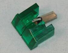DIAMANT POUR TECHNICS EPS270SD  EPS52 EPS56 SLQ4 SLB2 SLD2 SL1600 SL1800 SL19