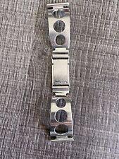 Bracelet ZRC