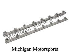 Ls3 Rocker Arm Support Pedestal Stands Pair L76 L99 Camaro 12600936