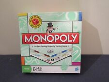 MONOPOLY 2008 GAME PARTS ( CHOOSE ).