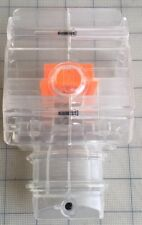 Nerf N-Strike Vulcan Rare Sonic Clear Battery Tray Cover