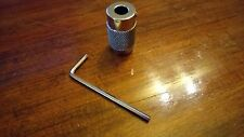 "STAINED GLASS TOOLS /1x3/4"" COURSE GLASS GRINDER BIT , FOR GLASS,  ,CERAMICS"