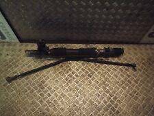 HONDA CR-V 2.0 2002 POWER STEERING RACK
