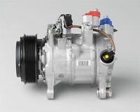 Denso Compresseur Air Conditionné Pour BMW Z4 Convertible 2.0 180KW