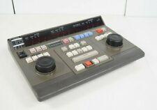 Sony PVE-500 A/B Edit Controller