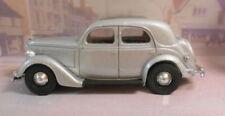 Coches, camiones y furgonetas de automodelismo y aeromodelismo Dinky Ford