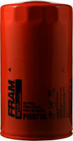 Engine Oil Filter-Extra Guard Fram PH977A