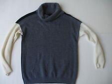 09ec59482b Antonio Melani Women s Regular Size 100% Wool Sweaters for Women