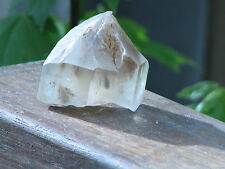 Selenite Crystal Mineral from Australia, 96 grams - Omni New Age