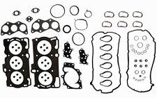 Fits 2005 2006 2007 2008 2009 Subaru Outback 3.0L EZ30D Head Gasket Set + HB