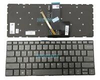 New US Lenovo IdeaPad 320-14AST 320-14IAP 320-14IKB 320-14ISK Backlit Keyboard