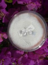 Revlon Bare It All Lustrous Face & Body Powder W/Puff, #245 Peachy Tease