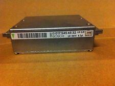 Mercedes-benz w140 motorsteuergerät s500 0175454532