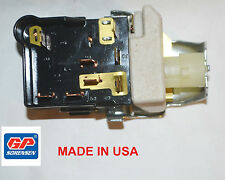 HEADLIGHT SWITCH BUICK OLDSMOBILE 98 CUTLASS DELTA 88 OMEGA STARFIRE TORONADO