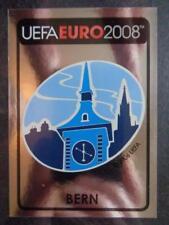Panini Euro 2008 - Bern Venues and Stadiums #11