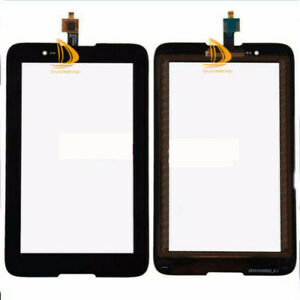 For Lenovo A7-30 A3300 Tablet Touch Screen Digitizer Only Assembly NON LCD
