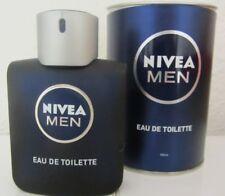 Nivea Man Eau de Toilette 100 ml NEU/OVP  -Das ideale Geschenk zum Vatertag !