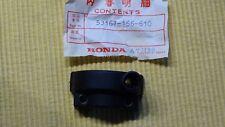 Honda 53167166610