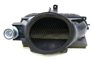 NEW OEM Ford Evaporator Heater Air Inlet Duct Front 7L2Z-18B259-A Explorer 06-10