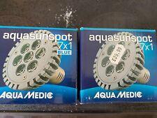 Aqua Medic Aquasunspot 7 x 1