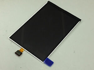 Genuine OEM New LCD Display Screen Replacement for Apple iPod Touch 3 3rd Gen 3G