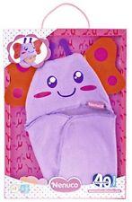 Nenuco Ropita de Baño 35cm famosa 700013507