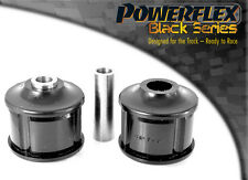 Powerflex BLACK Poly Bush For Nissan 200SX - S13&S14 Front Lower Radius Arm To C