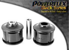 Powerflex Black Poly Bush per Nissan 200SX-S13&S14 RAGGIO INFERIORE ANTERIORE BRACCIO PER C
