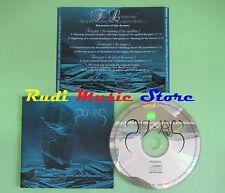 CD DISMAL Fiaba lacrimevole like red bleeding rose in a glacial(Xs3)no lp mc dvd