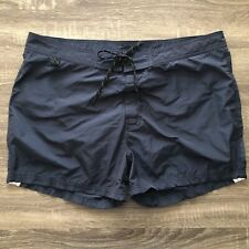 Sundek Men's Board Shorts Size 38 Surfing Boating Swimming
