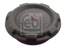 Verschlussdeckel, Kühlmittelbehälter für Kühlung FEBI BILSTEIN 103522