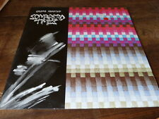 GRUPPO SPORTIVO - Vinyl 33 tours / LP !!! SOMBRERO TIMES !!!