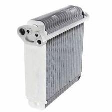 Evaporator A/C Chevrolet Silverado 04-12(Height: 250mm)/ Cadillac Escalade 03-12