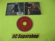 Diana Krall the girl in the other room - CD Compact Disc