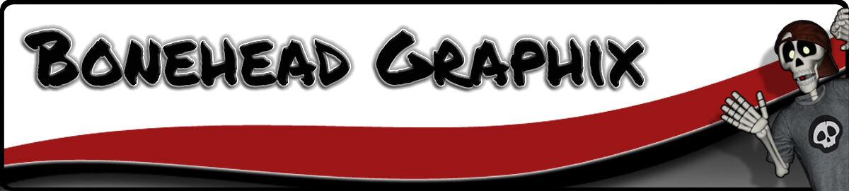 Bonehead Graphix