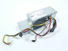 Dell R225M Optiplex 760 780 960 980 SFF 235W fuente de alimentación